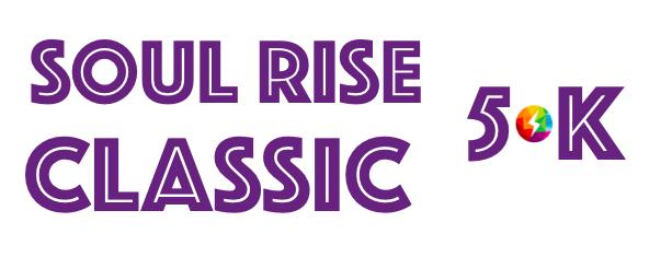 Soul Rise Classic 5K.png