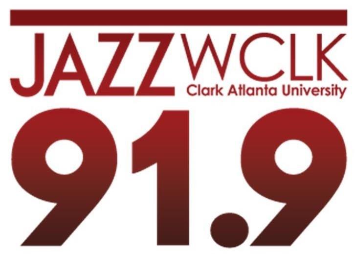 Jazz 91.9.jpg