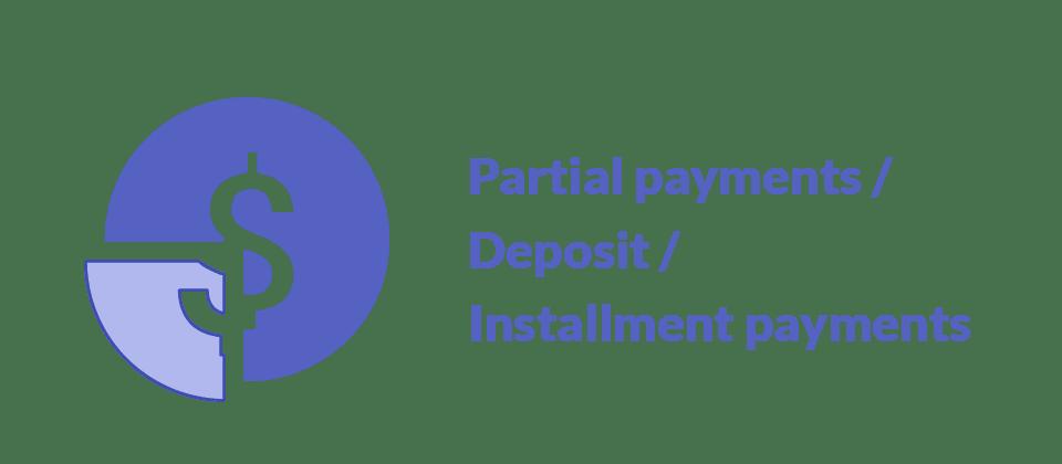 Taste of Soul Atlanta partial_payment_extension.png