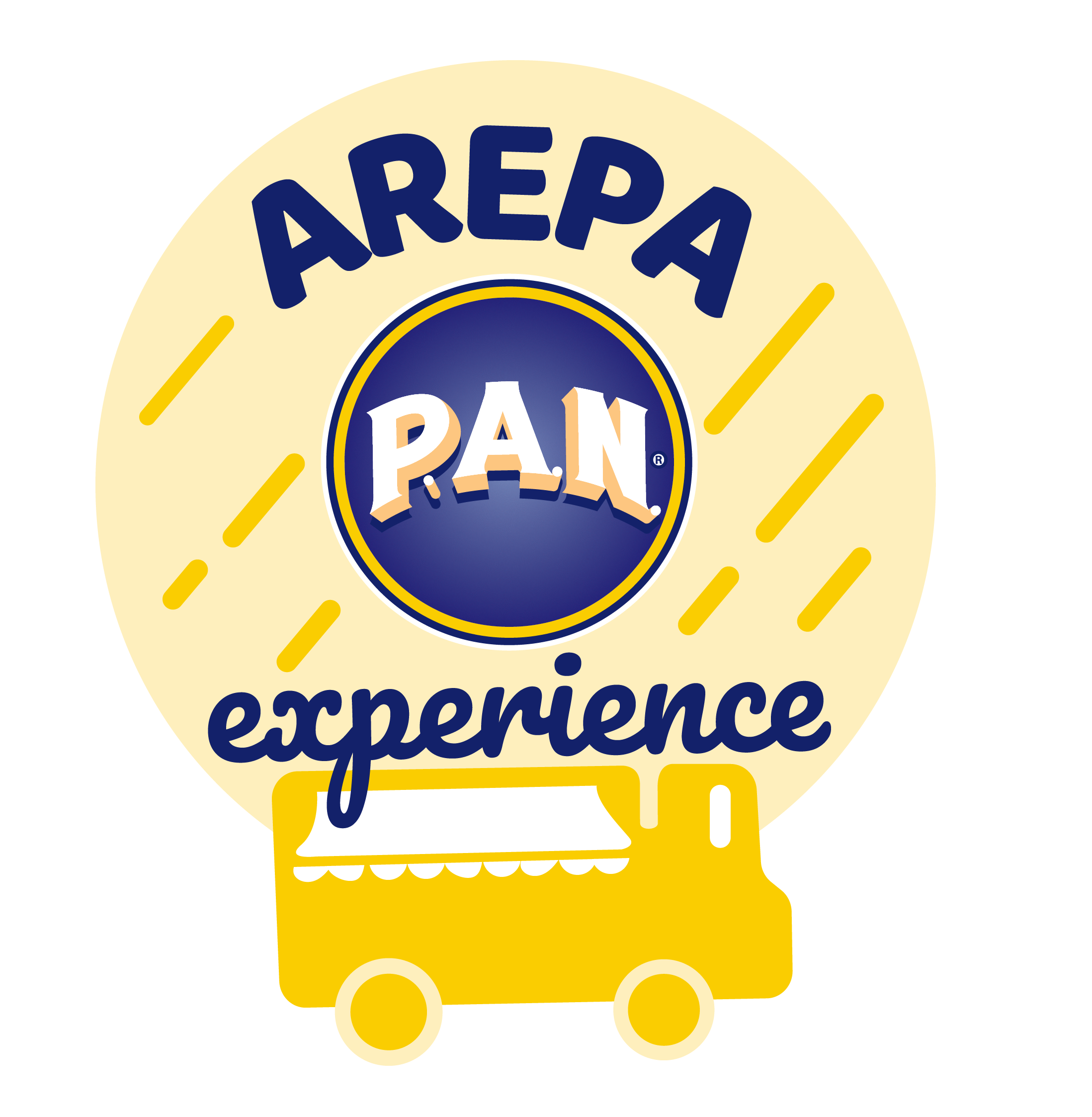 logo PAN Experience FINAL-01 - white background.png