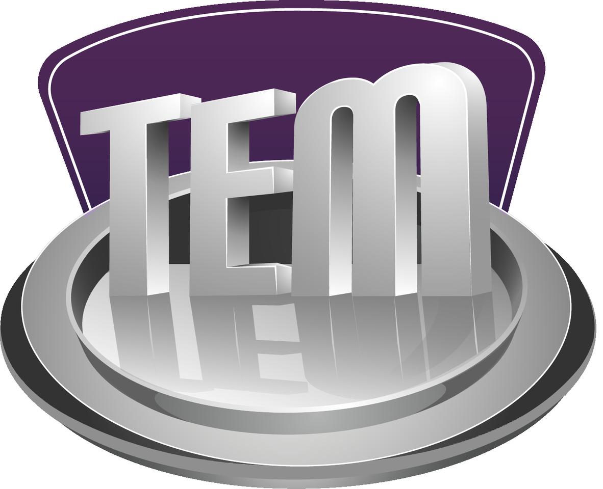 TEM Logo.png