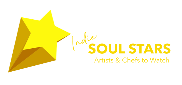 TOSA Indie Soul Stars