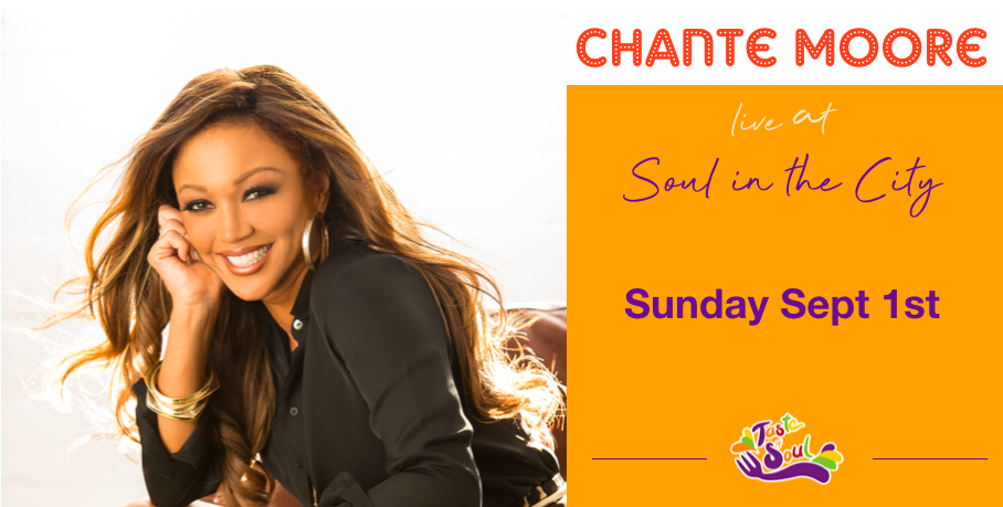 Chante Moore Live at TOSA's Soul in the City 2019 Poster.png