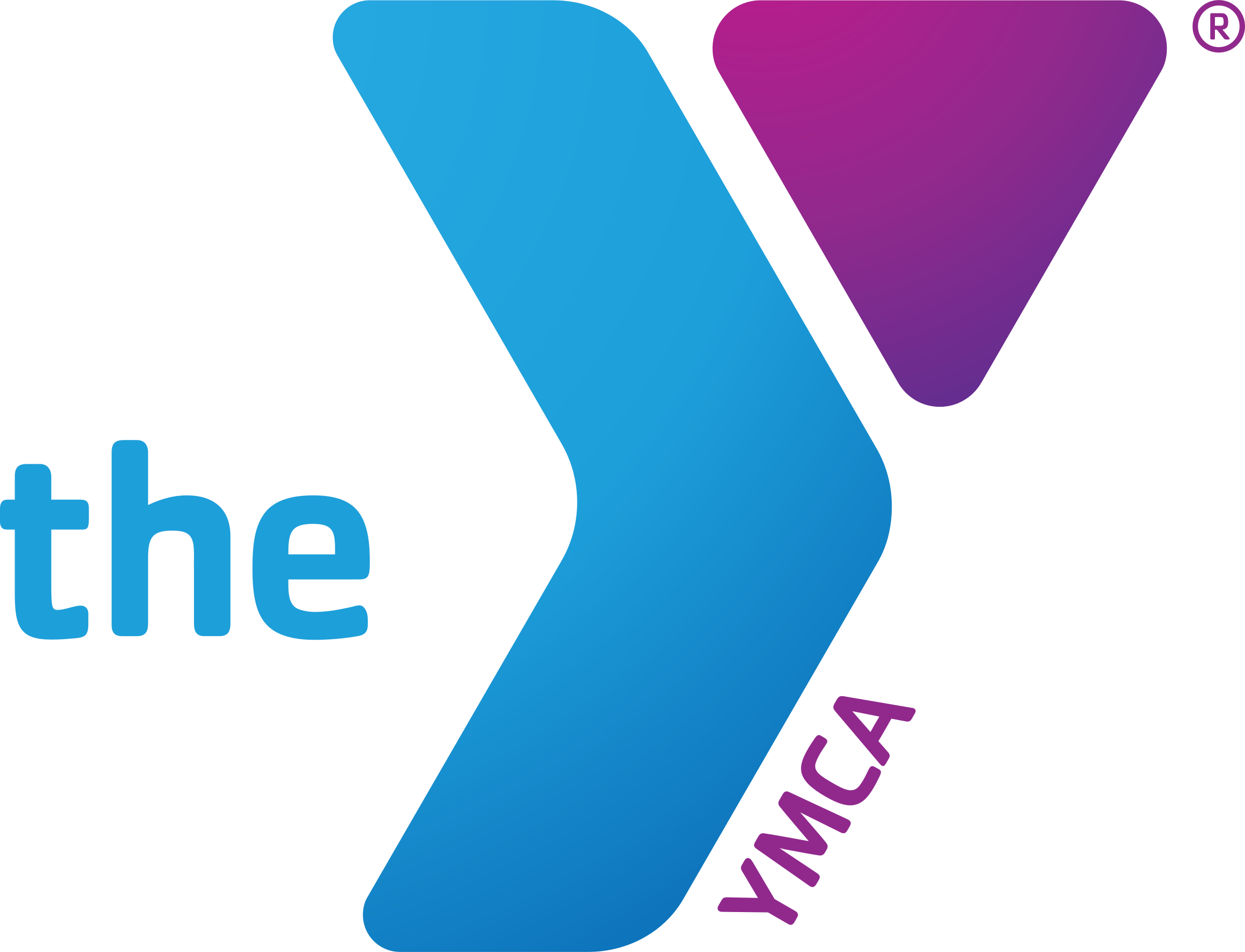 110-1108848_ymca-3-logo-png-transparent-new-ymca.png