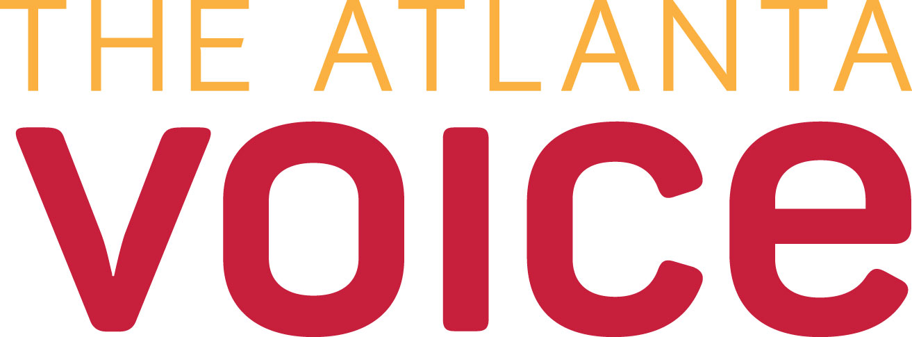 new the atlanta voice logo.jpg