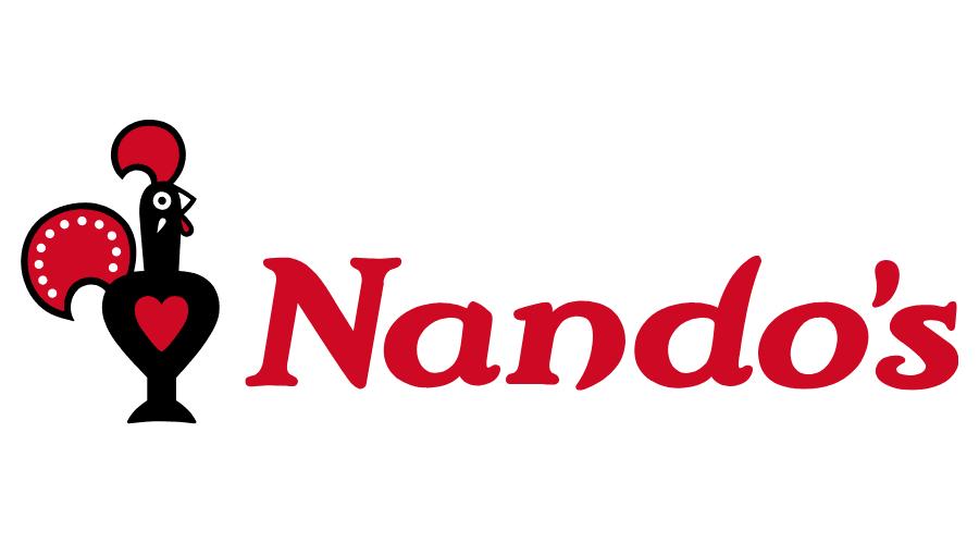 nandos-vector-logo.png