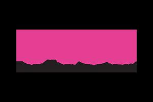 logo-atlanta-V103.png
