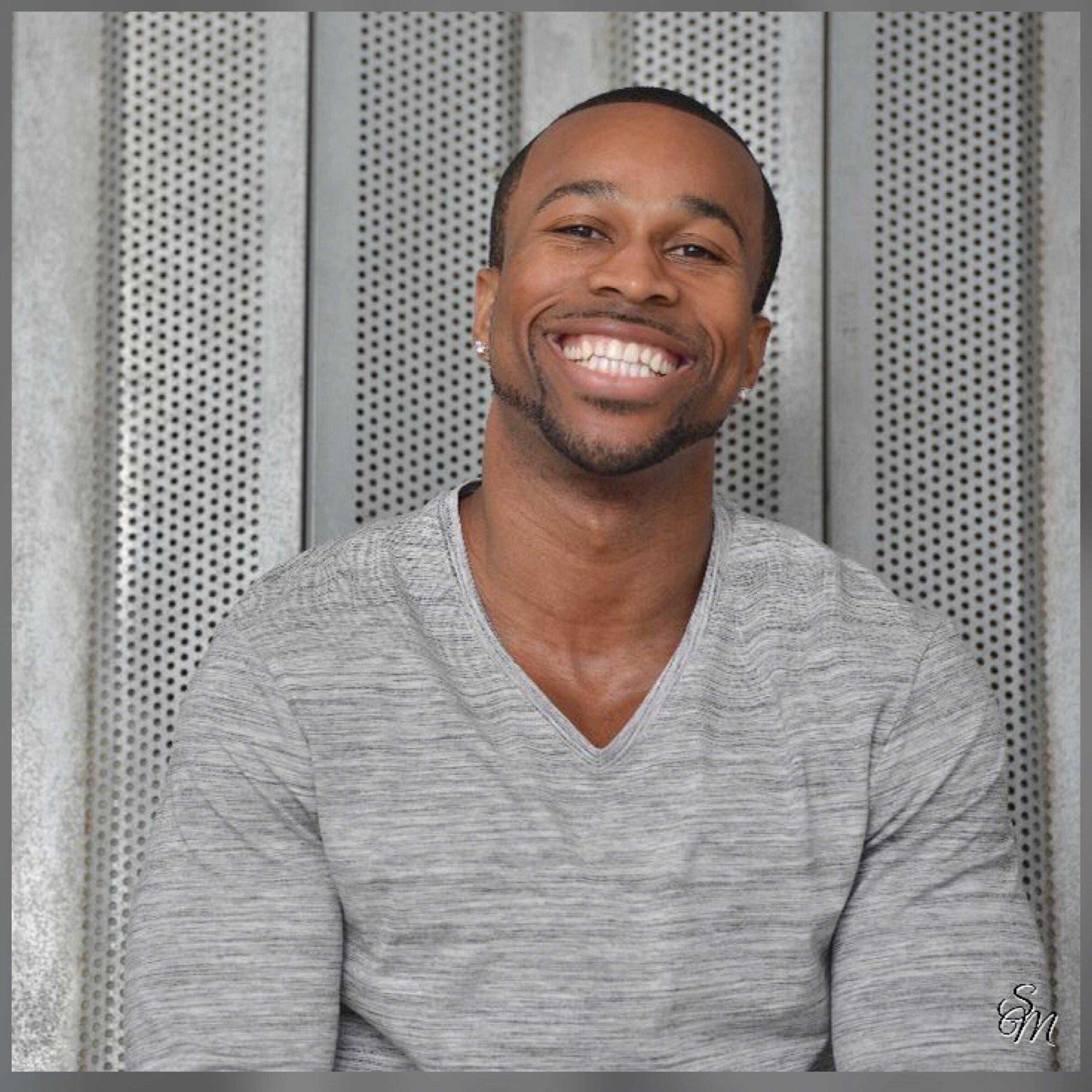 Jay Dukes - Host