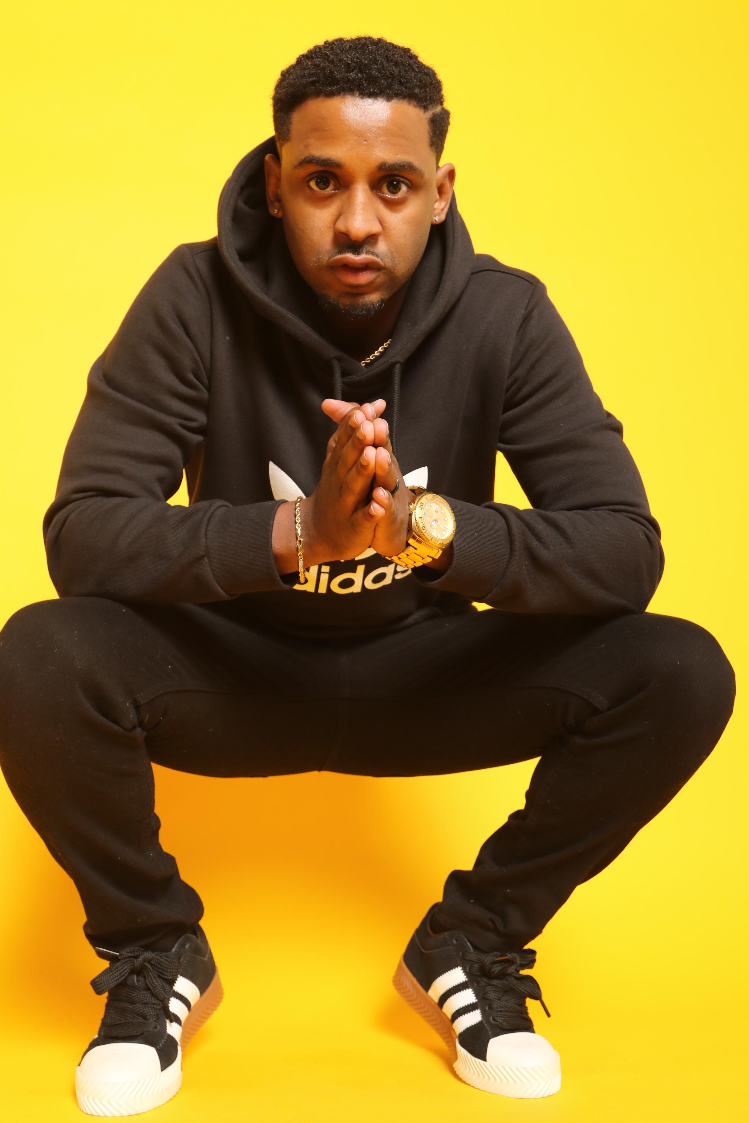 DJ 7Tre