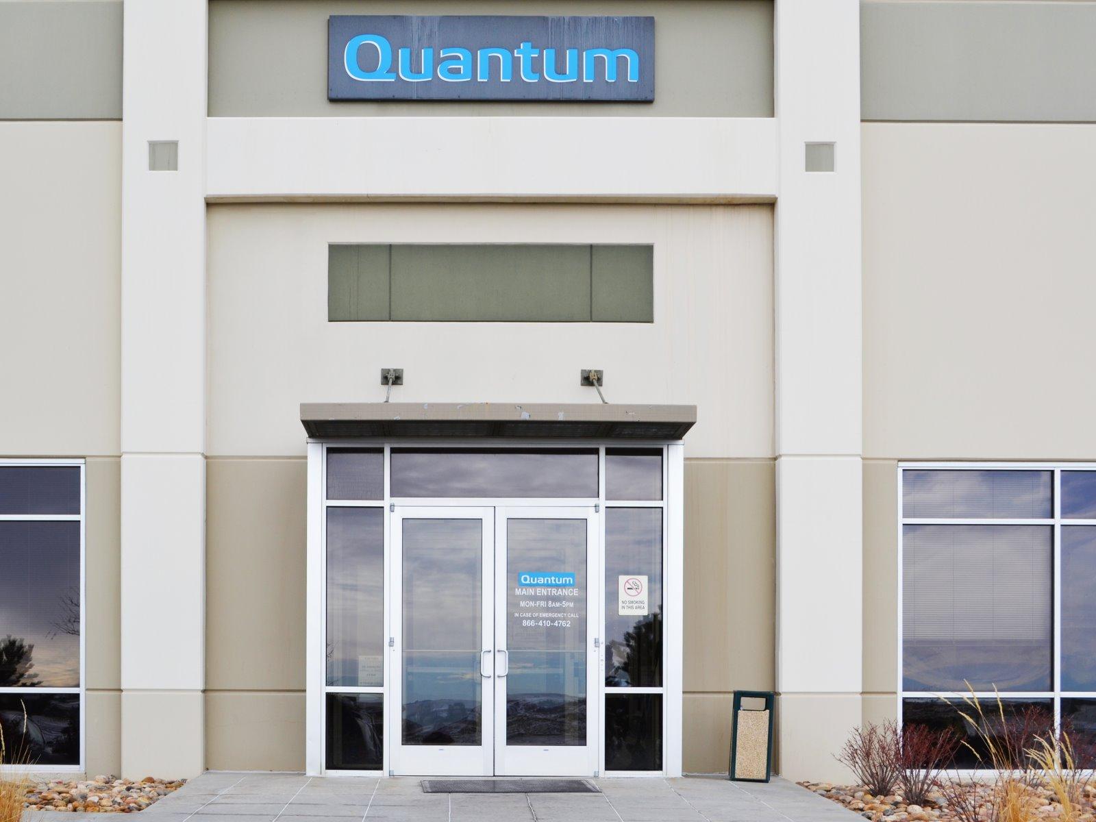 Quantum (1).jpg