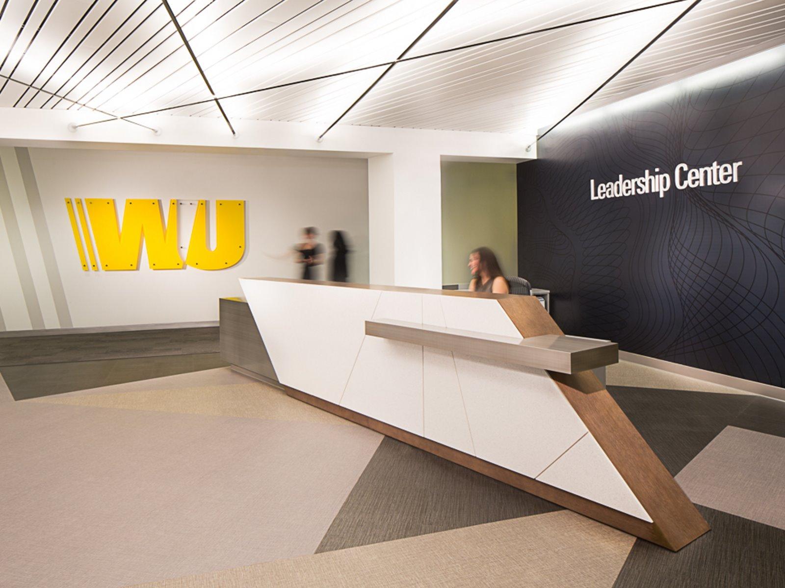 Western Union (1).jpg