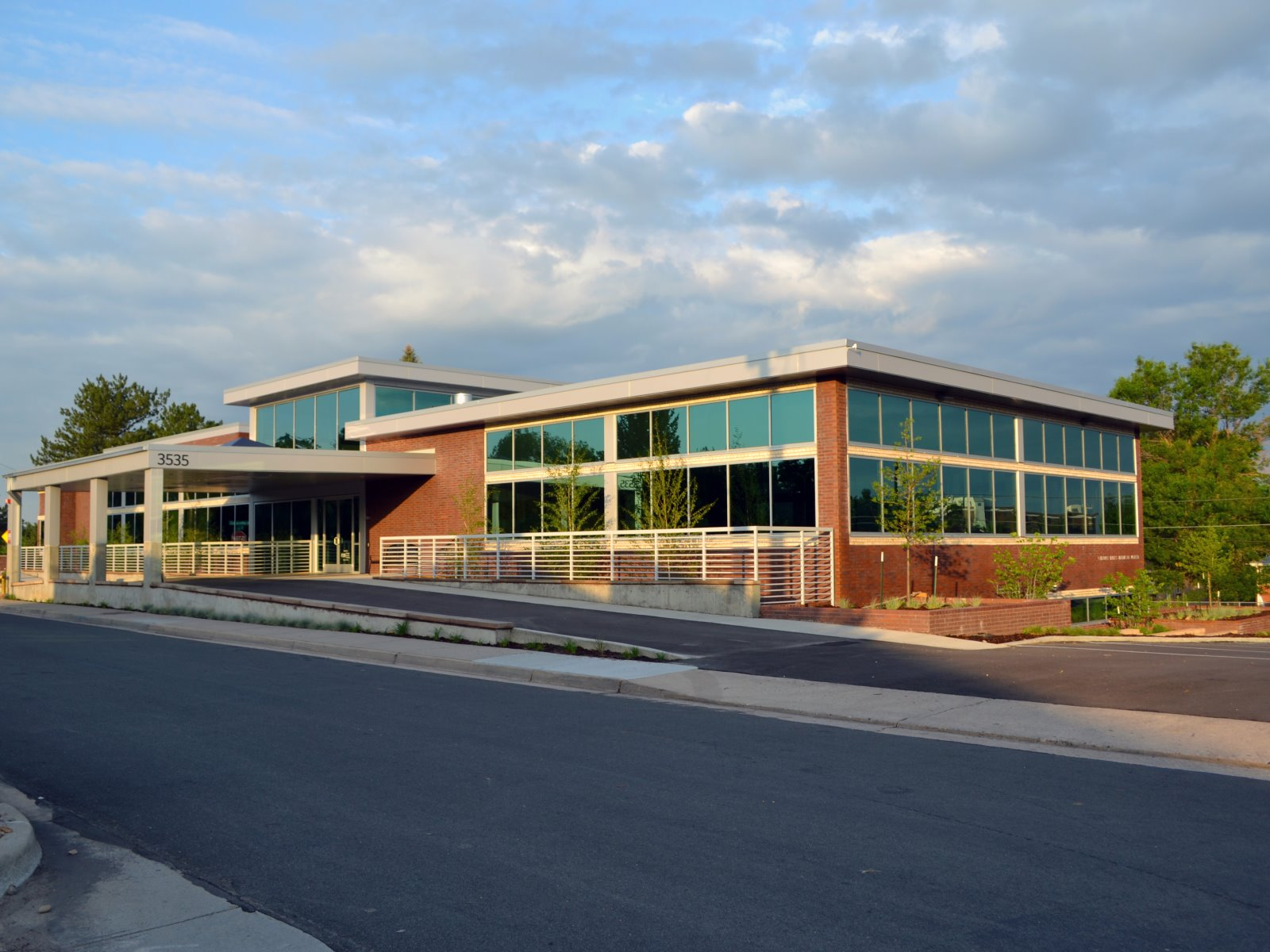 Cherry Hills Medical Plaza (1).jpg