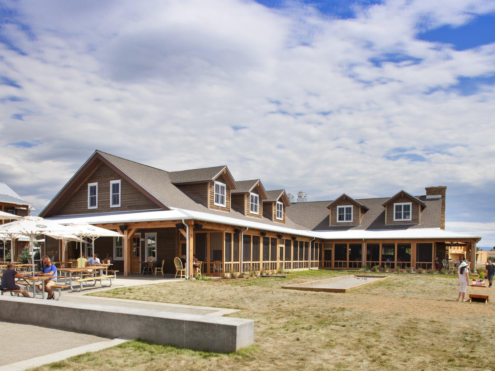 Breckenridge Brewery Farm House Restaurant (1)web.jpg