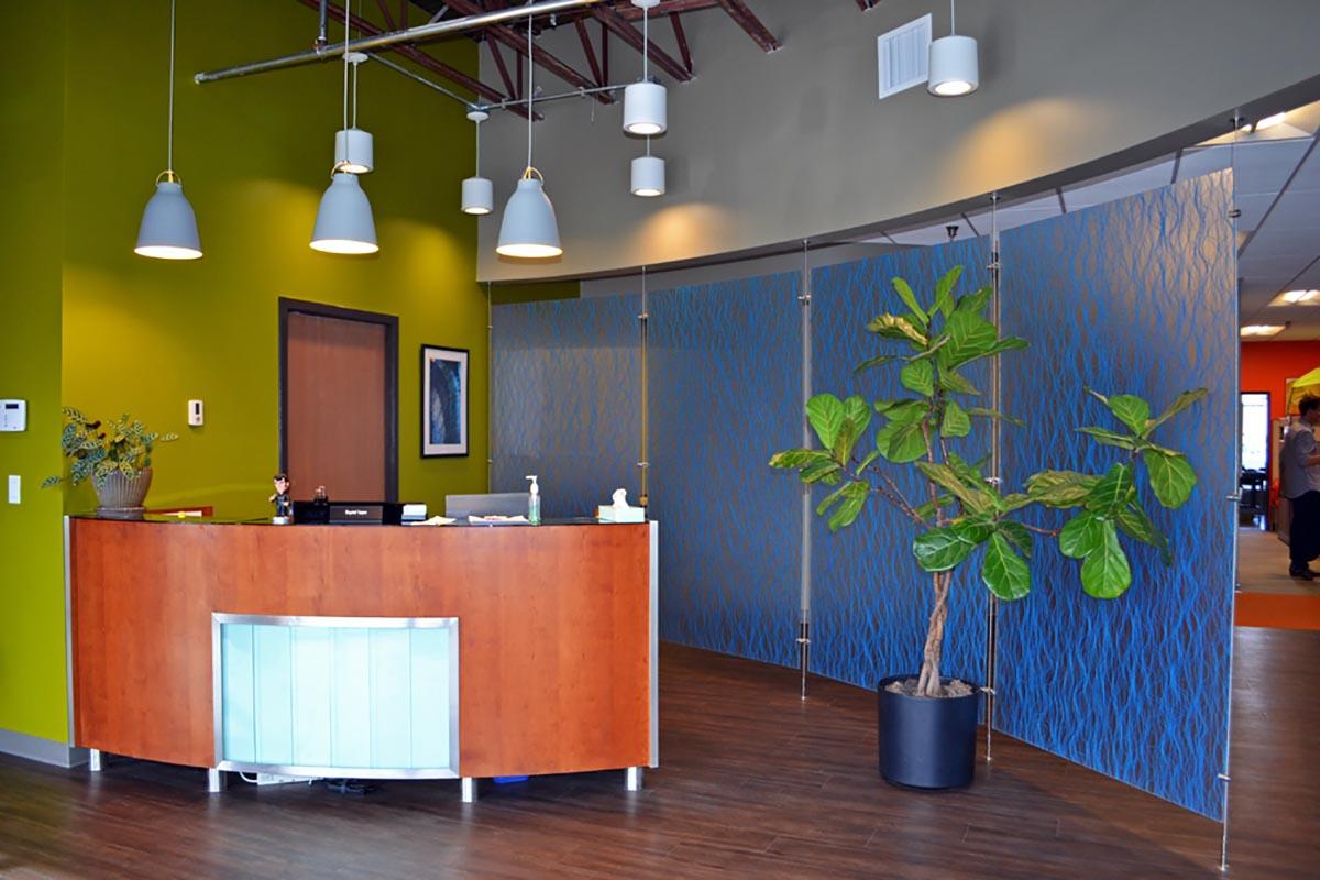 Hyder Completes Boulder Office TI   April 25, 2013