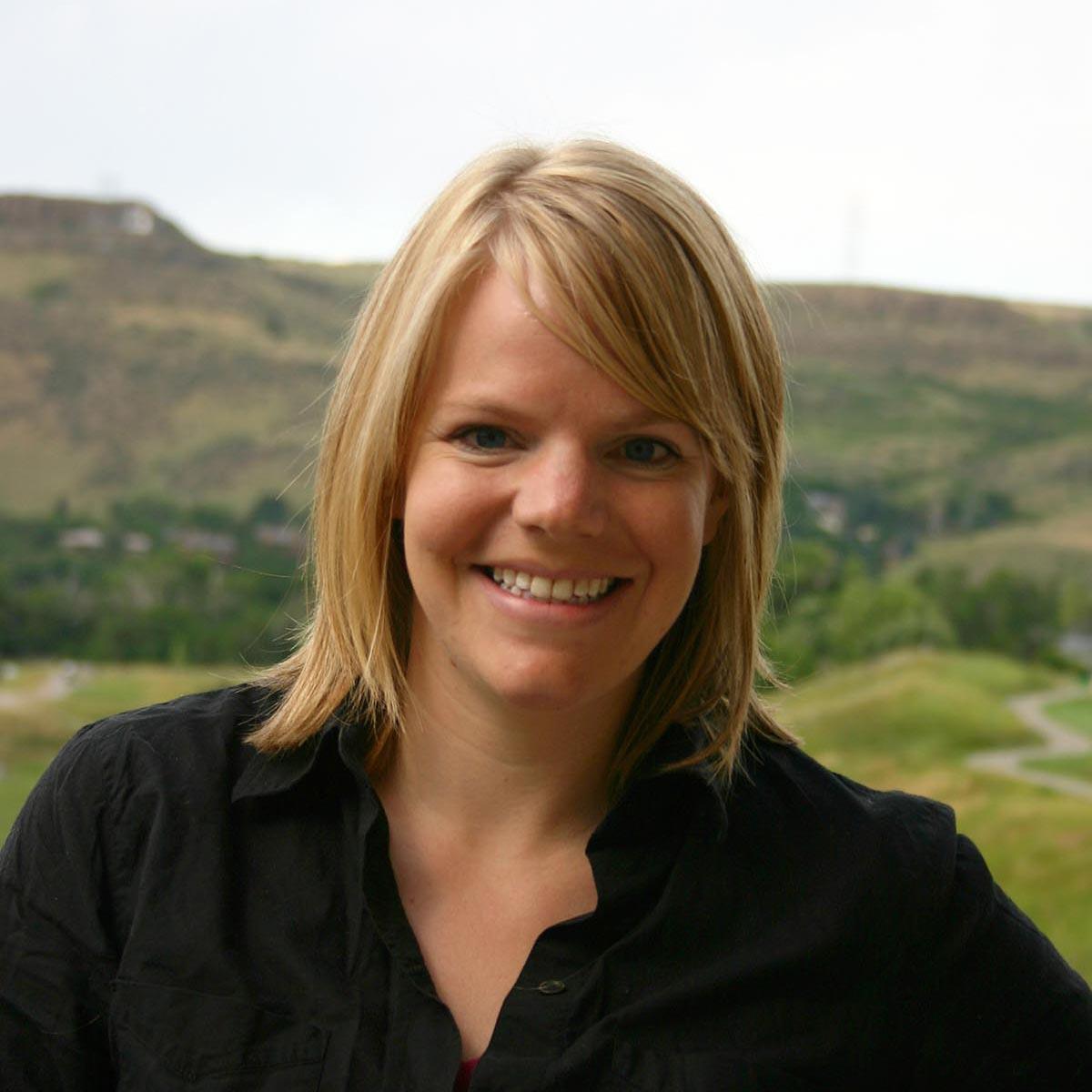 Dana Humphreys Joins Hyder as Marketing Manager   November 16, 2011