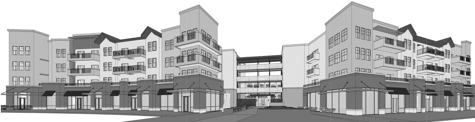 Hyder Wins 21 Fitzsimons Apartment Renovation Phase II   December 13, 2016