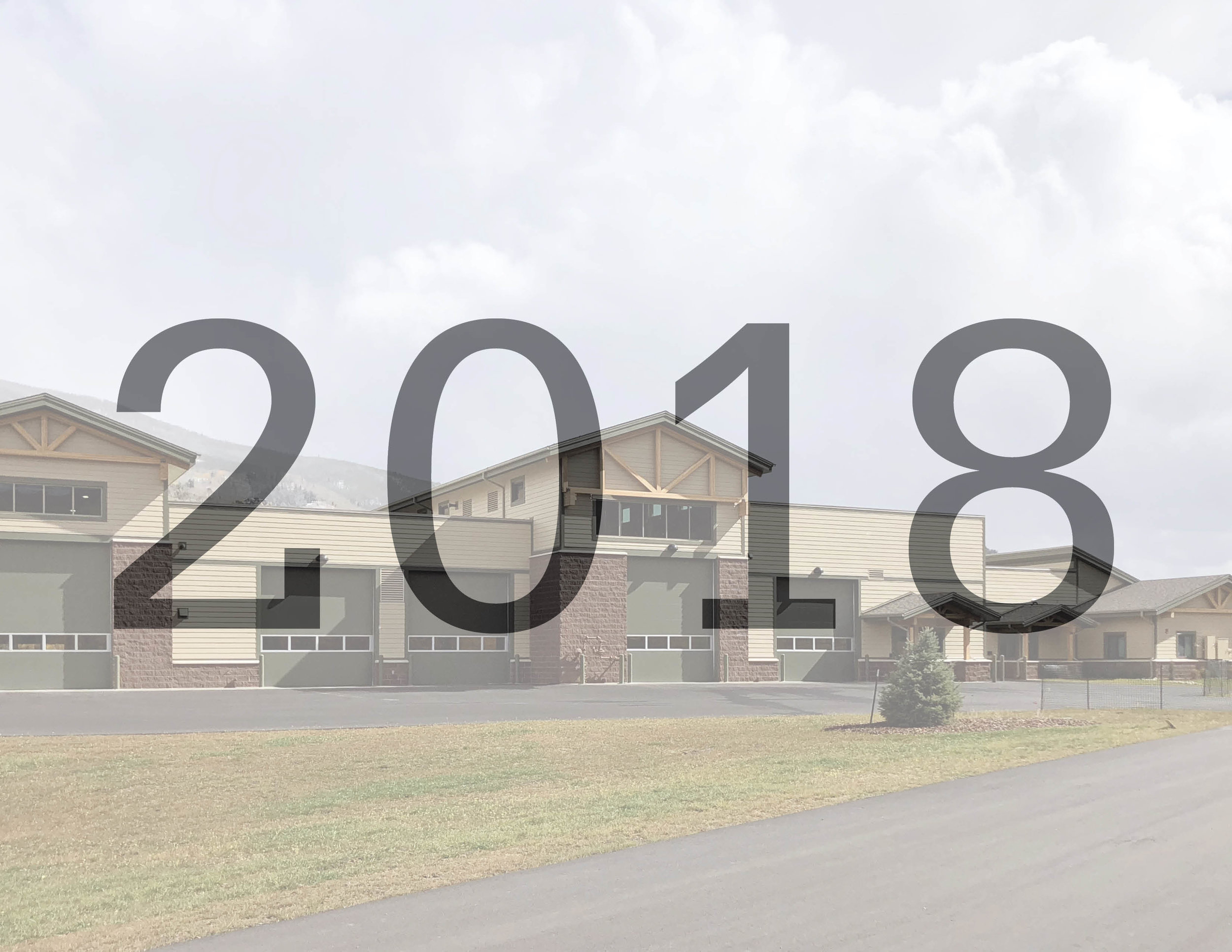 News Archive 2018.jpg