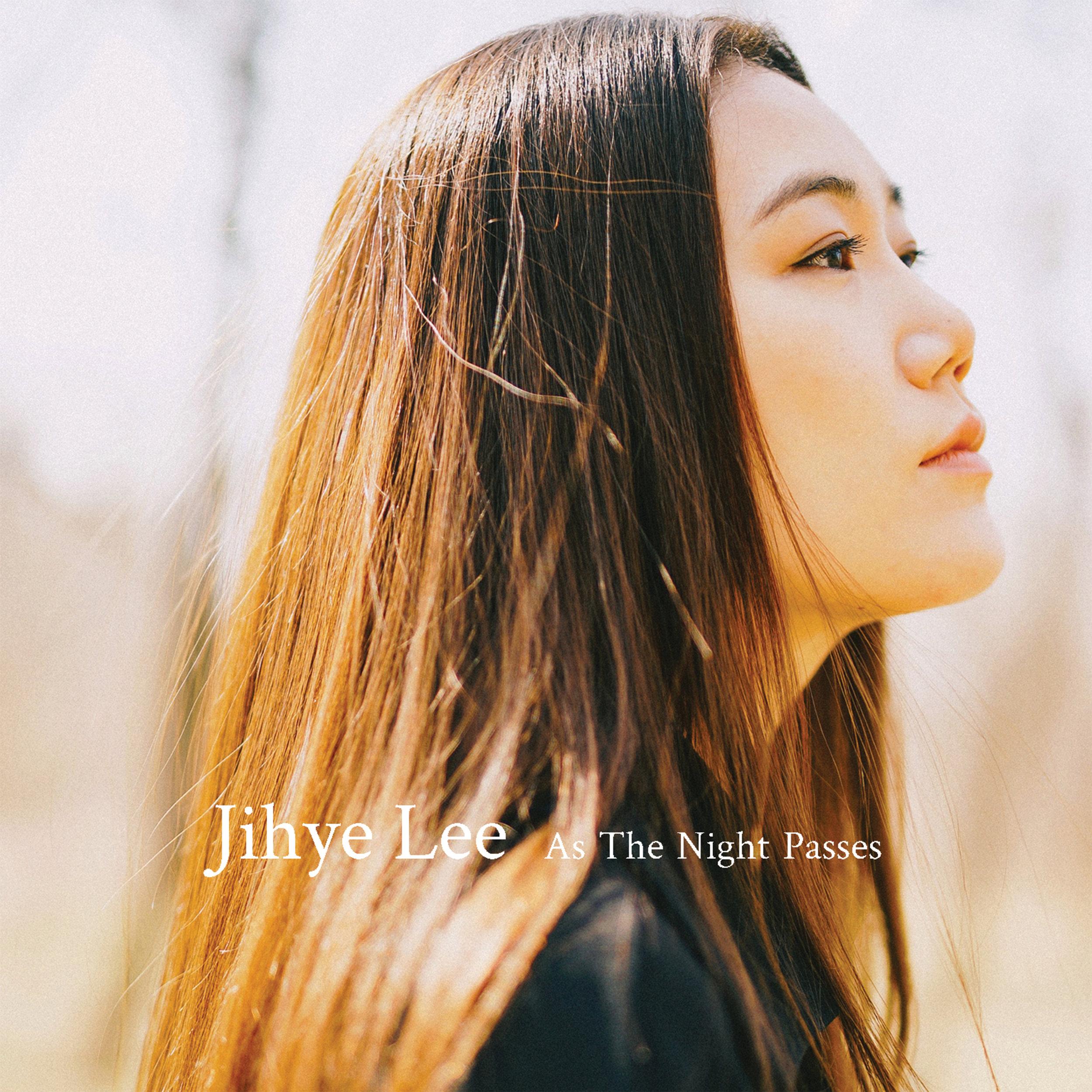 JihyeLee_CD_Cover-.jpg