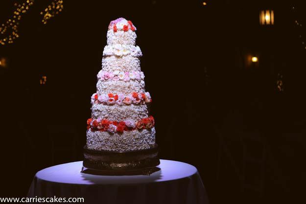 brooke and brian wedding 1011-226.jpg