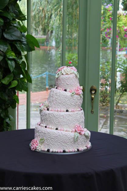 Carrie's Cakes0469-160.jpg