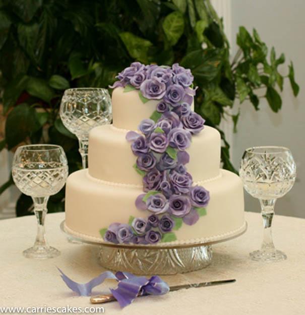 Carrie's Cakes2738-3.jpg