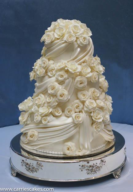 Carrie's Cakes2977-4.jpg