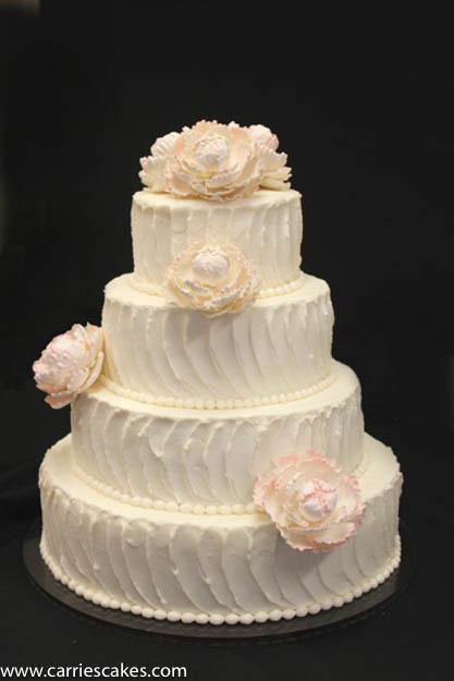 Carrie's Cakesamanda labotto  cake picniked-180.jpg