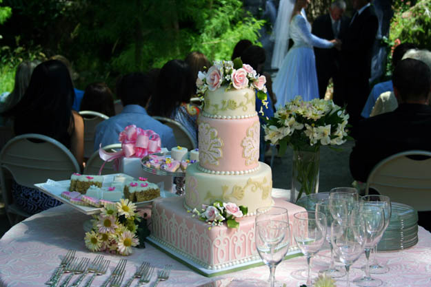 Carrie's Cakesgreat pink cake-1.jpg