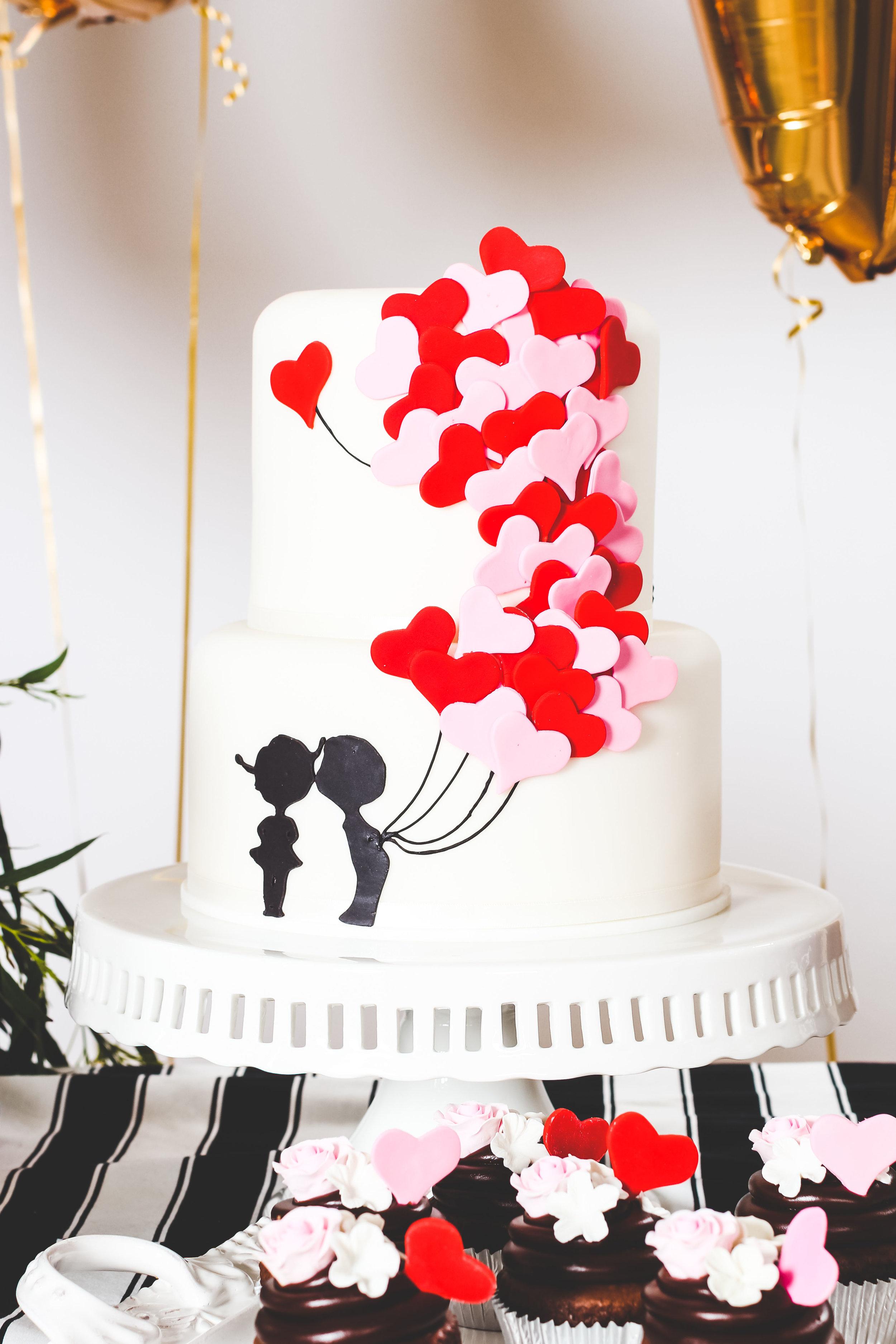 Blog Carrie S Cakes By Alessandra Utah Wedding Cakes