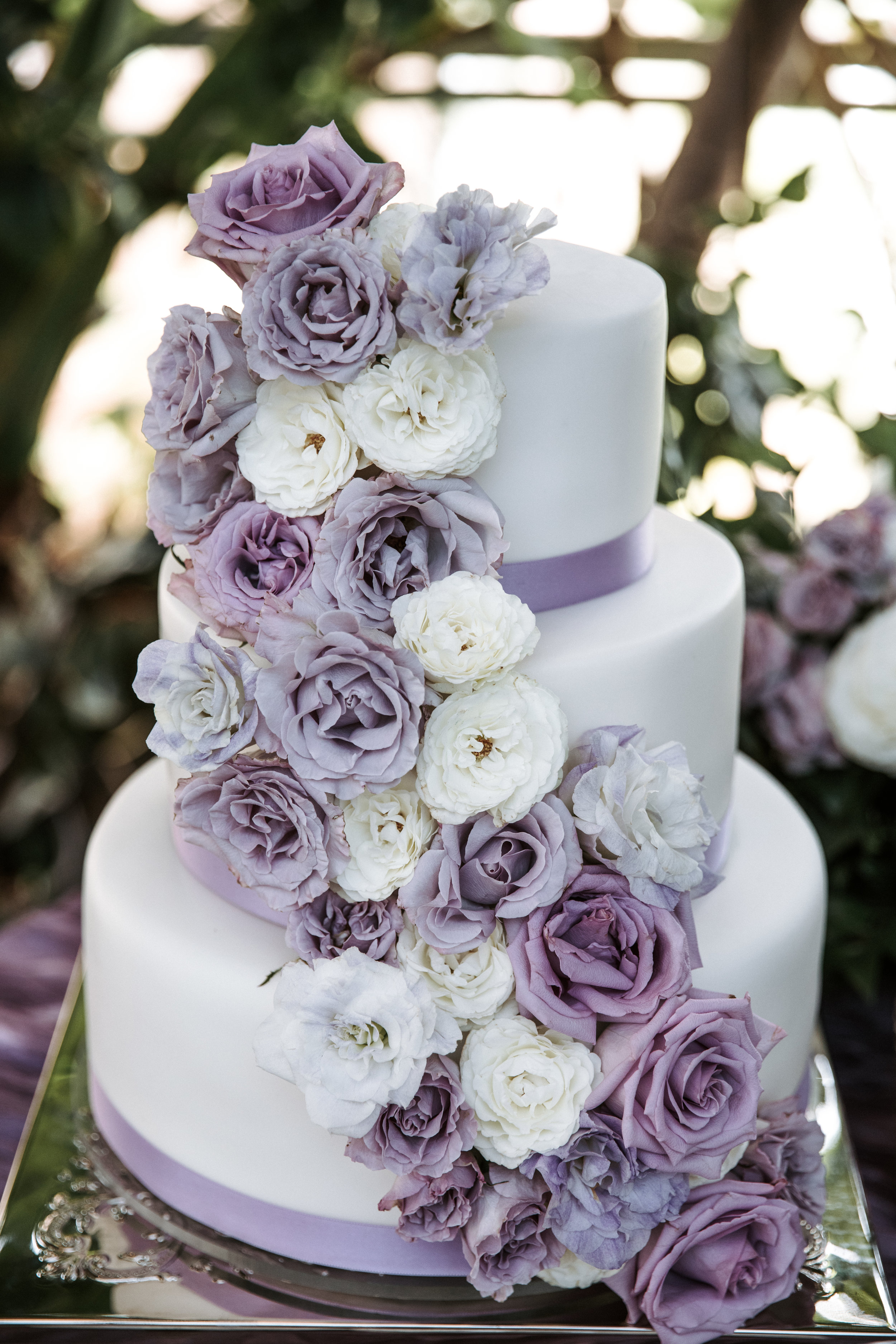 LilyGeorge_Wedding-3956.jpg