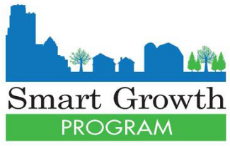 Smart Growth Program logo