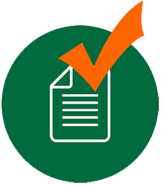 Click for plan review or approval application