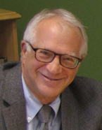 PennDOT Policy Director Roger J. Cohen will offer the keynote address.