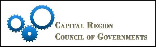 CapCOG logo