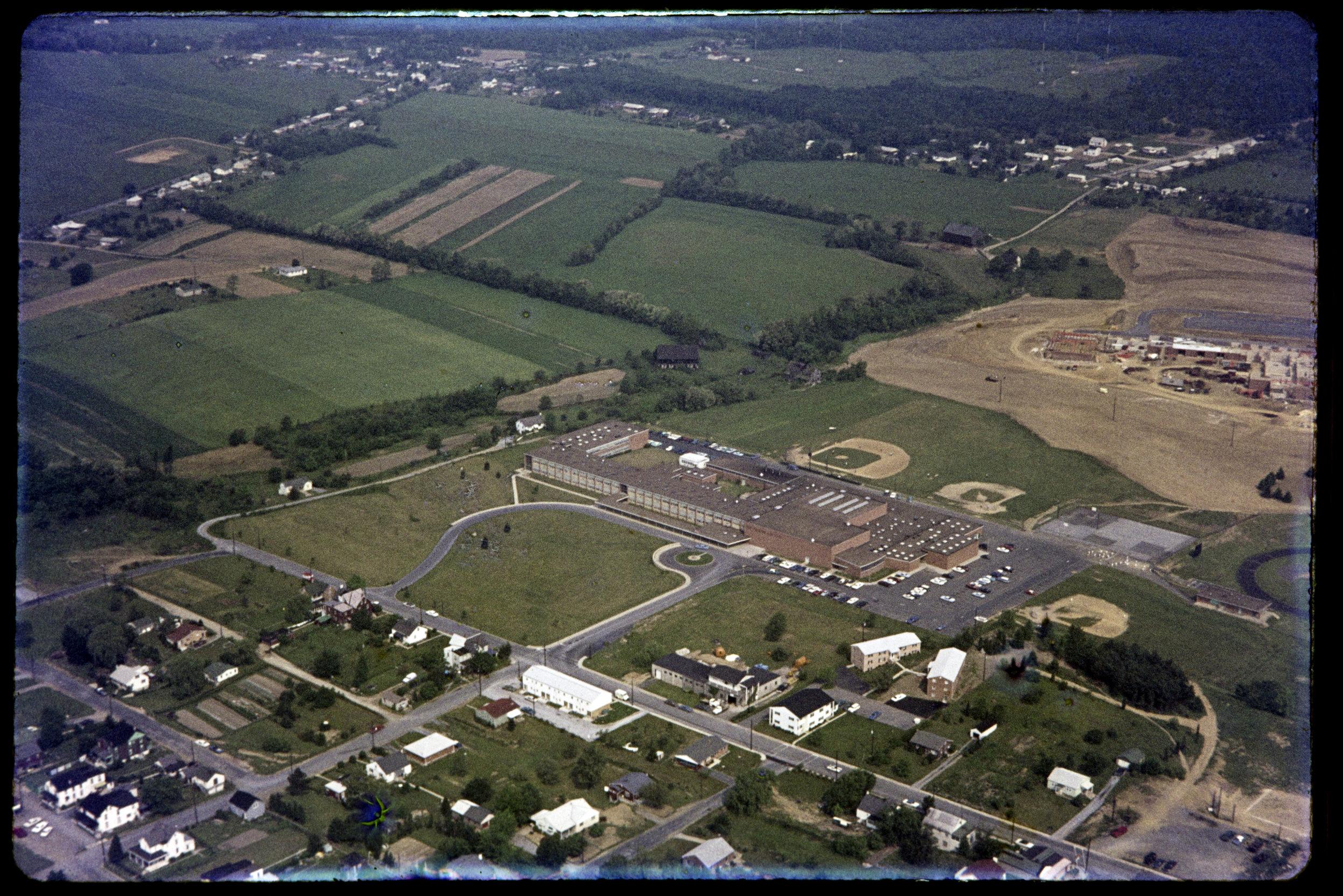 East Pennsboro #6