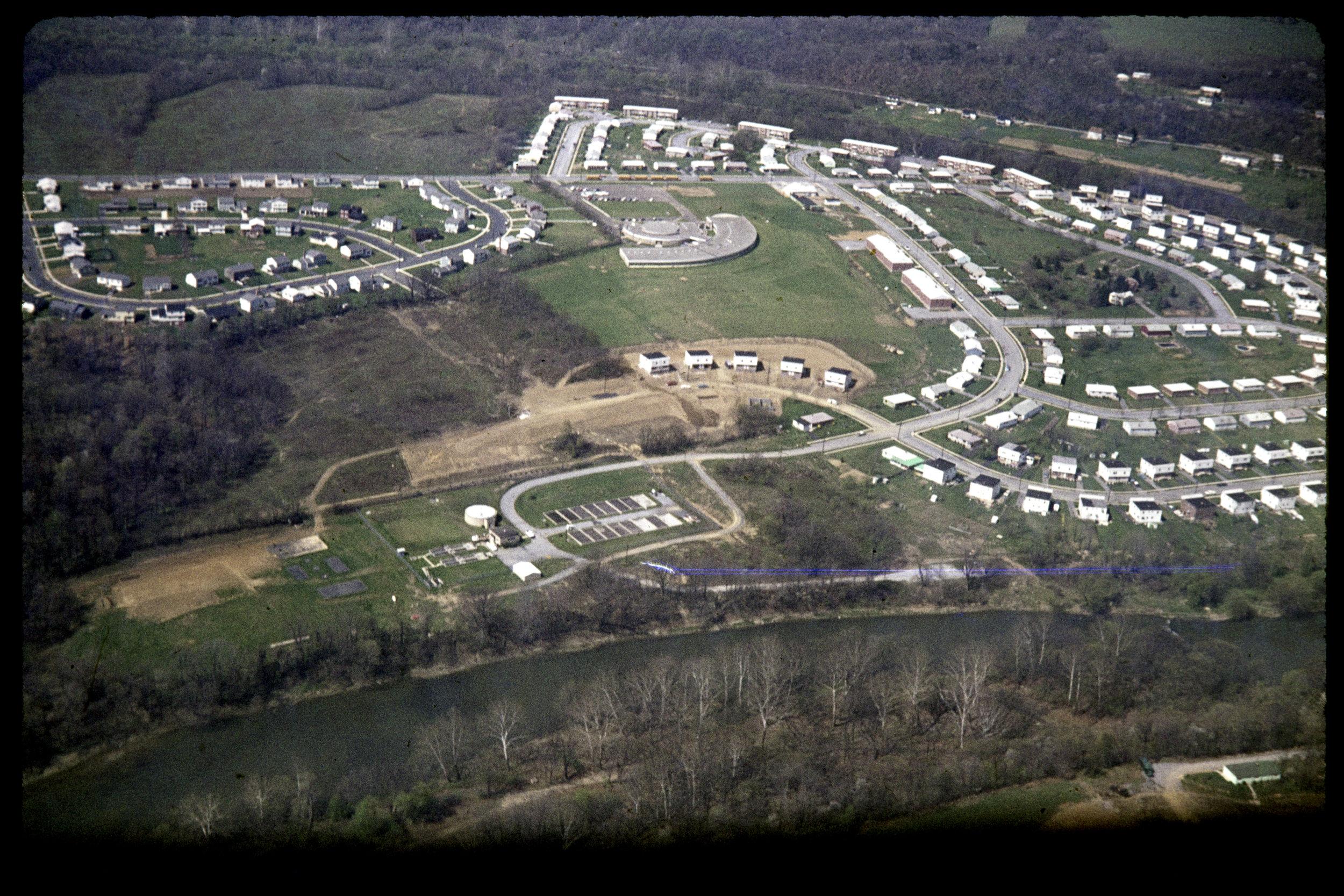 East Pennsboro #9