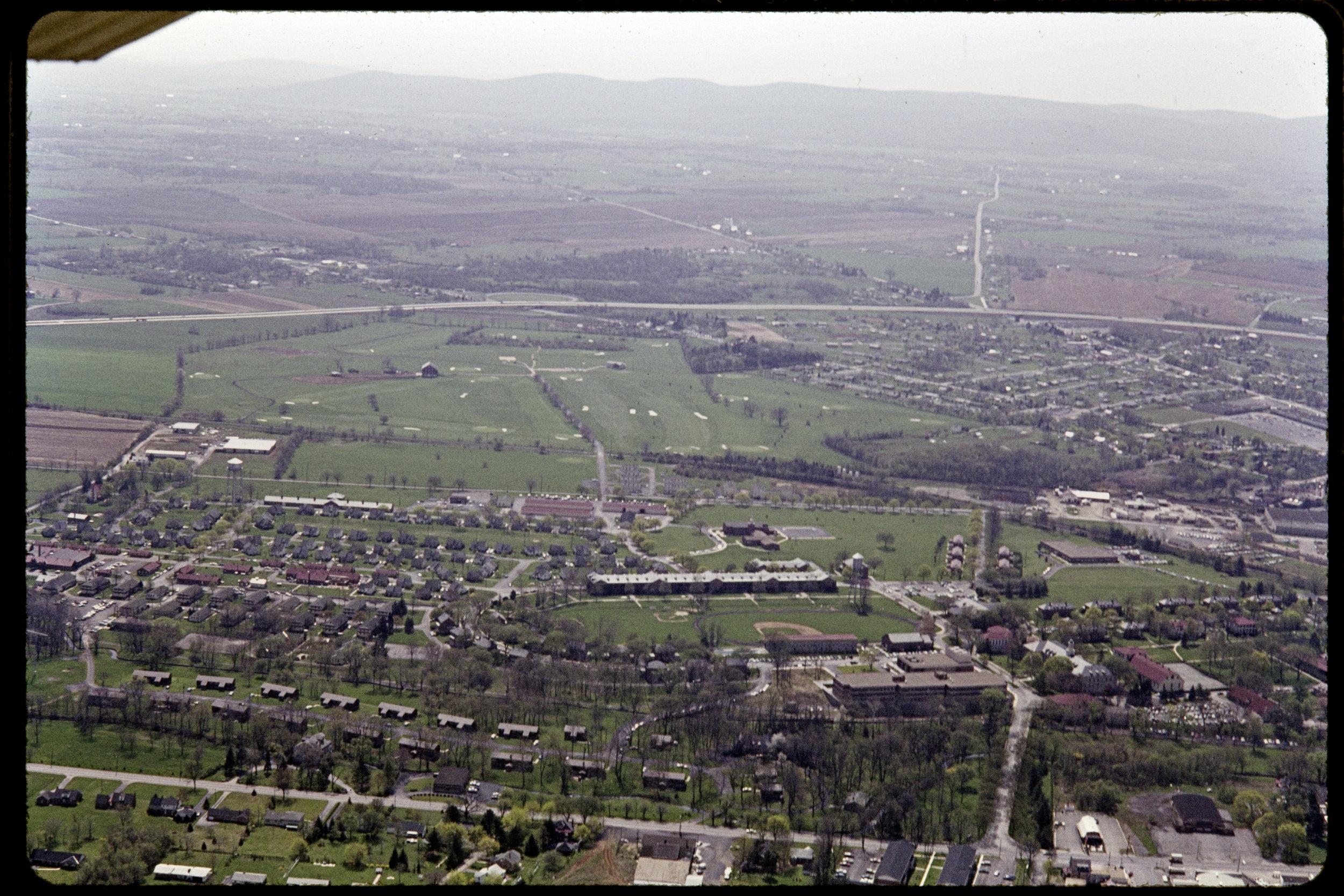 Carlisle #6
