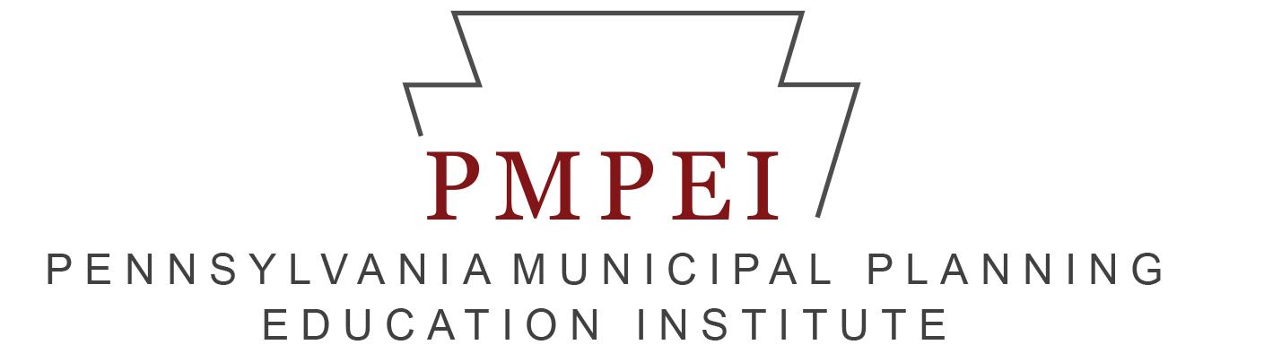 PMPEI logo