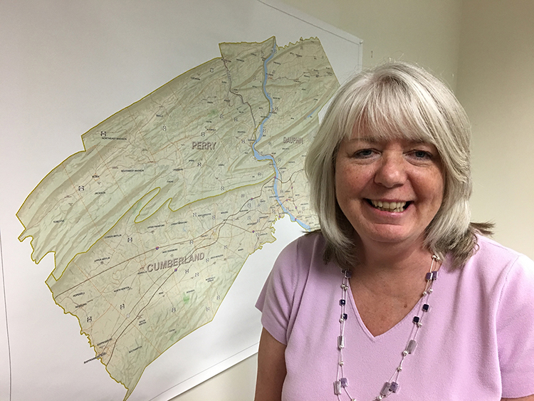 Diane Myers-Krug, AICP   Associate Director   From:  Topsfield, MA  School:  Masconomet HS, PSU, Pitt  Team:  Red Sox  Food:  Chocolate  Vacation:  Near water/woods