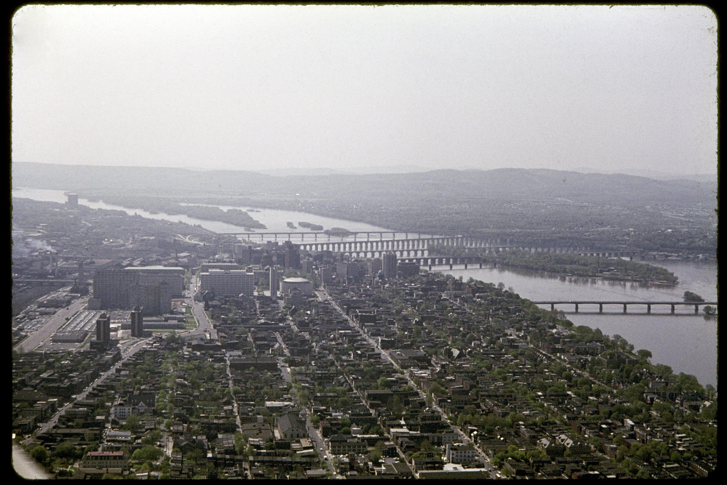 Harrisburg #9