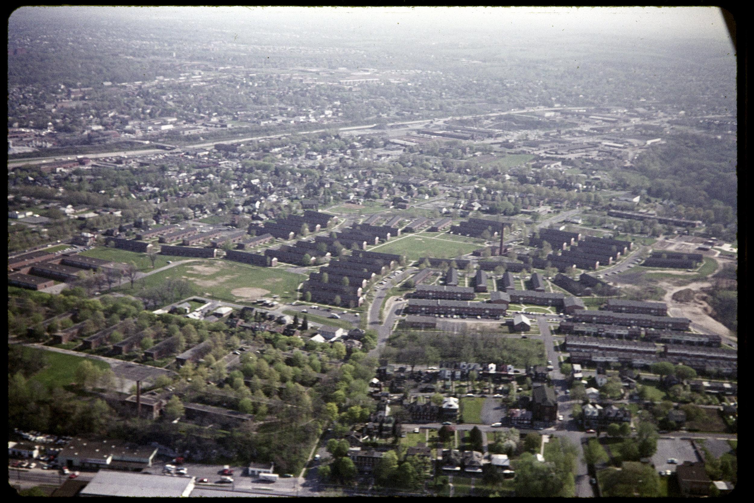 Harrisburg #26