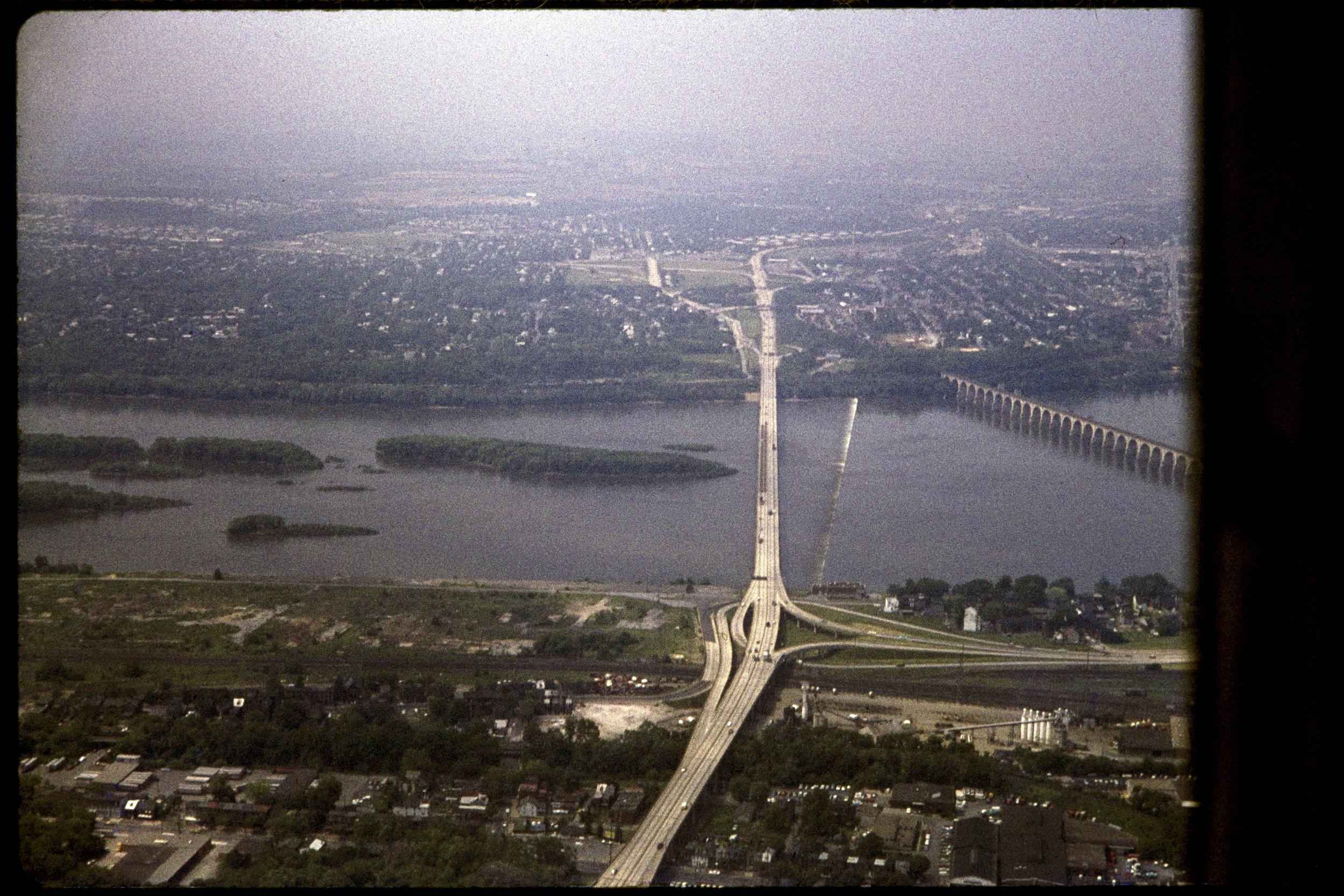 Harrisburg #37