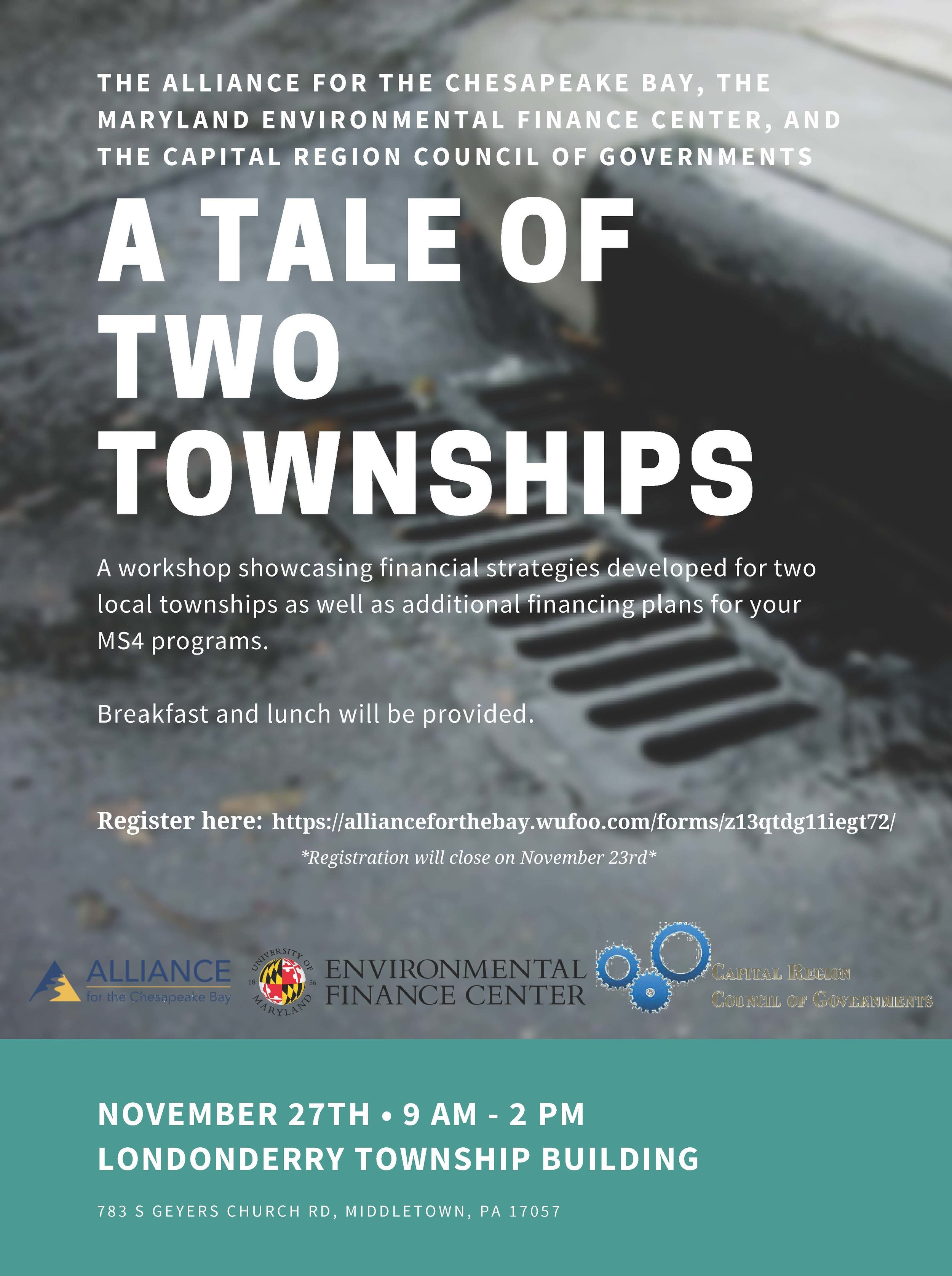 Save the Date_ A tale of two townships .jpg
