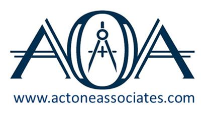 ActOne&AssociatesLogo.jpg