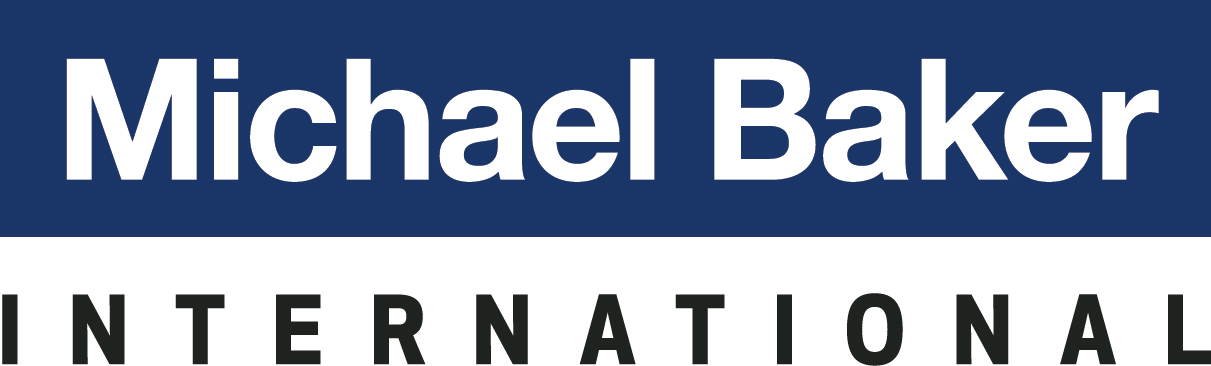 Michael Baker International logo JPG.jpg