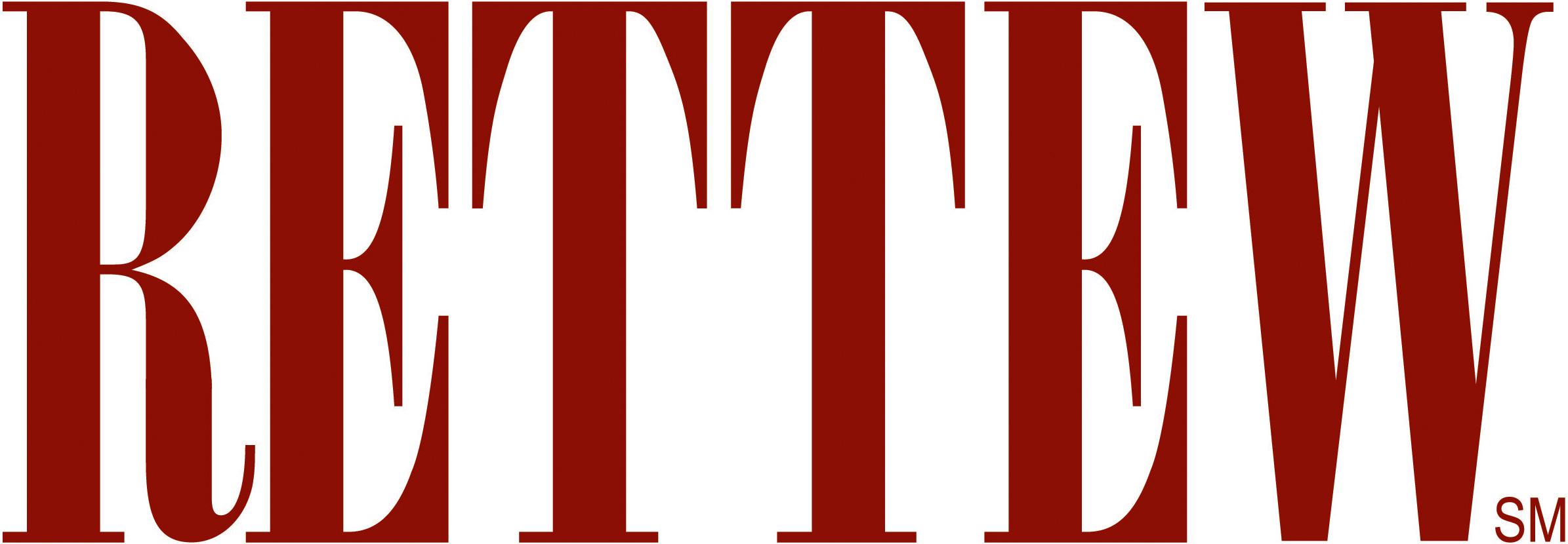 Rettew Logo.jpg