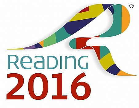 reading year of culture logo_1.jpg
