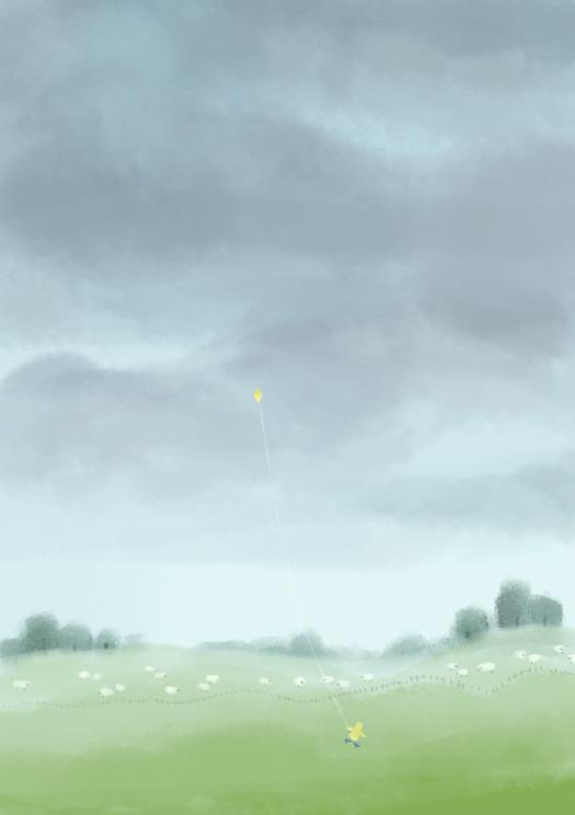 1.12.17_rainkid.jpg