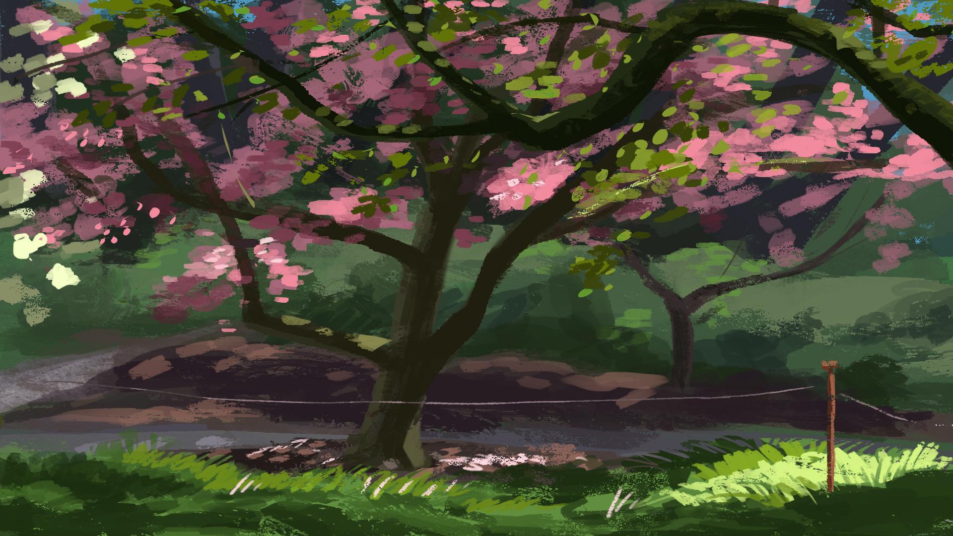 4.16_paint.jpg