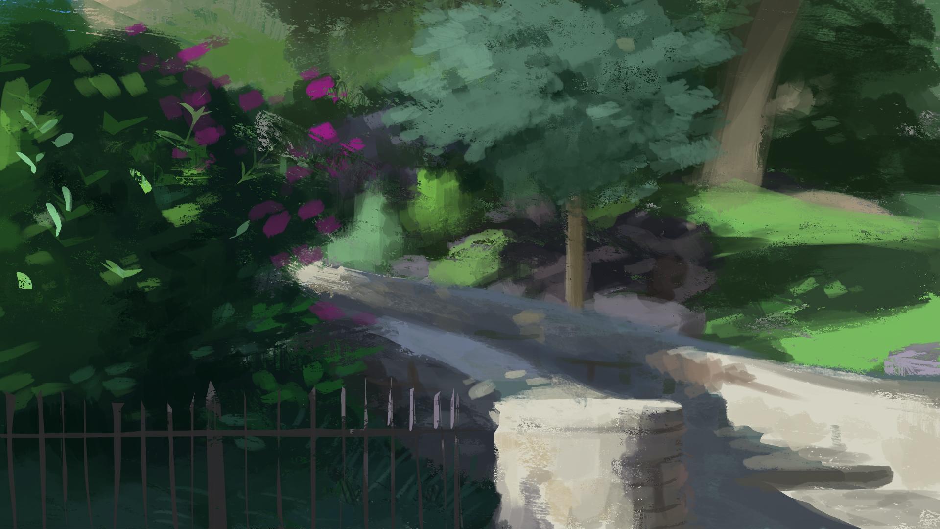 8.19.16_paint.jpg